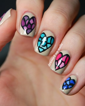 stained-glass-heart-nail-art-1.jpg